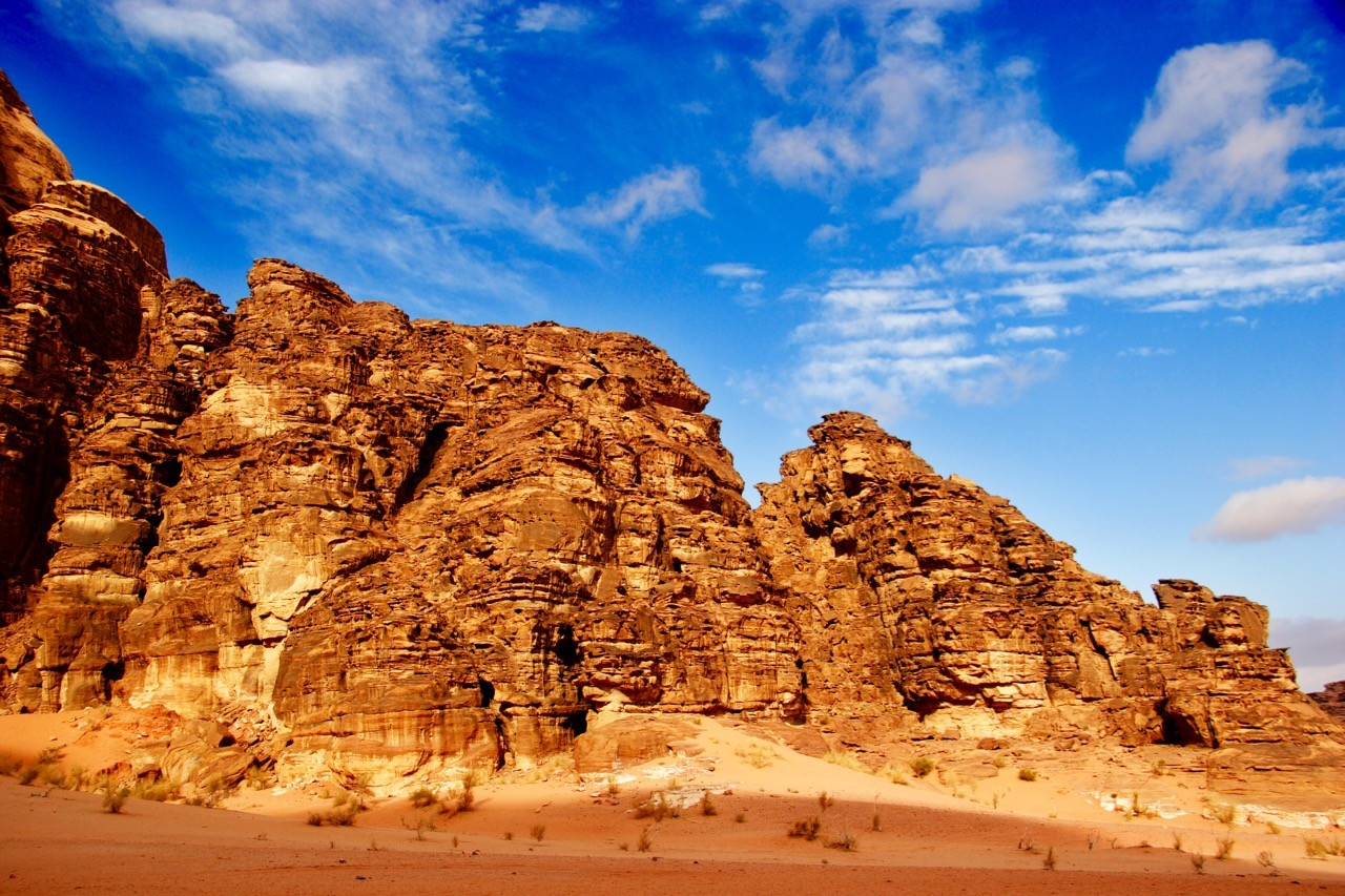 landscapes-affected-by-climate-change-wadi-rum
