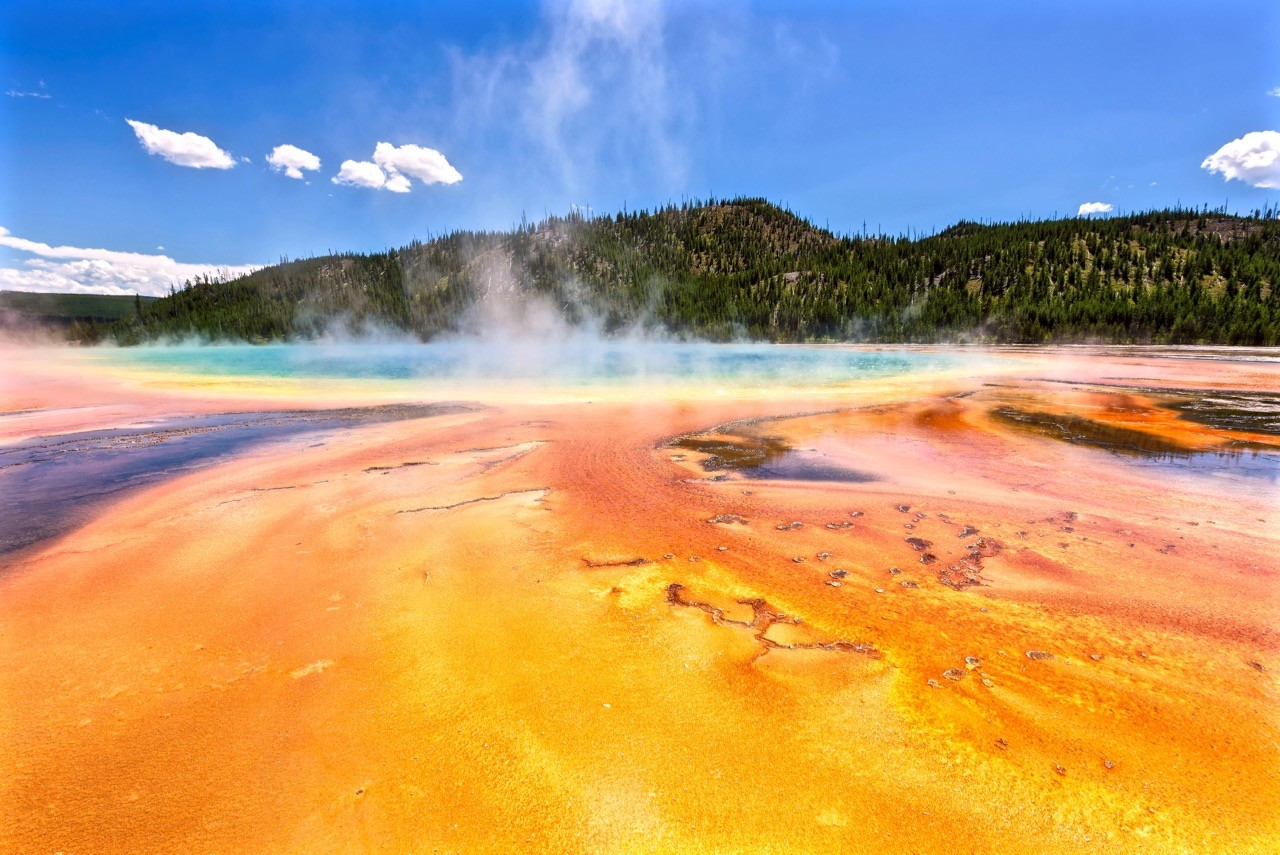 landscapes-affected-by-climate-change-yellowstone