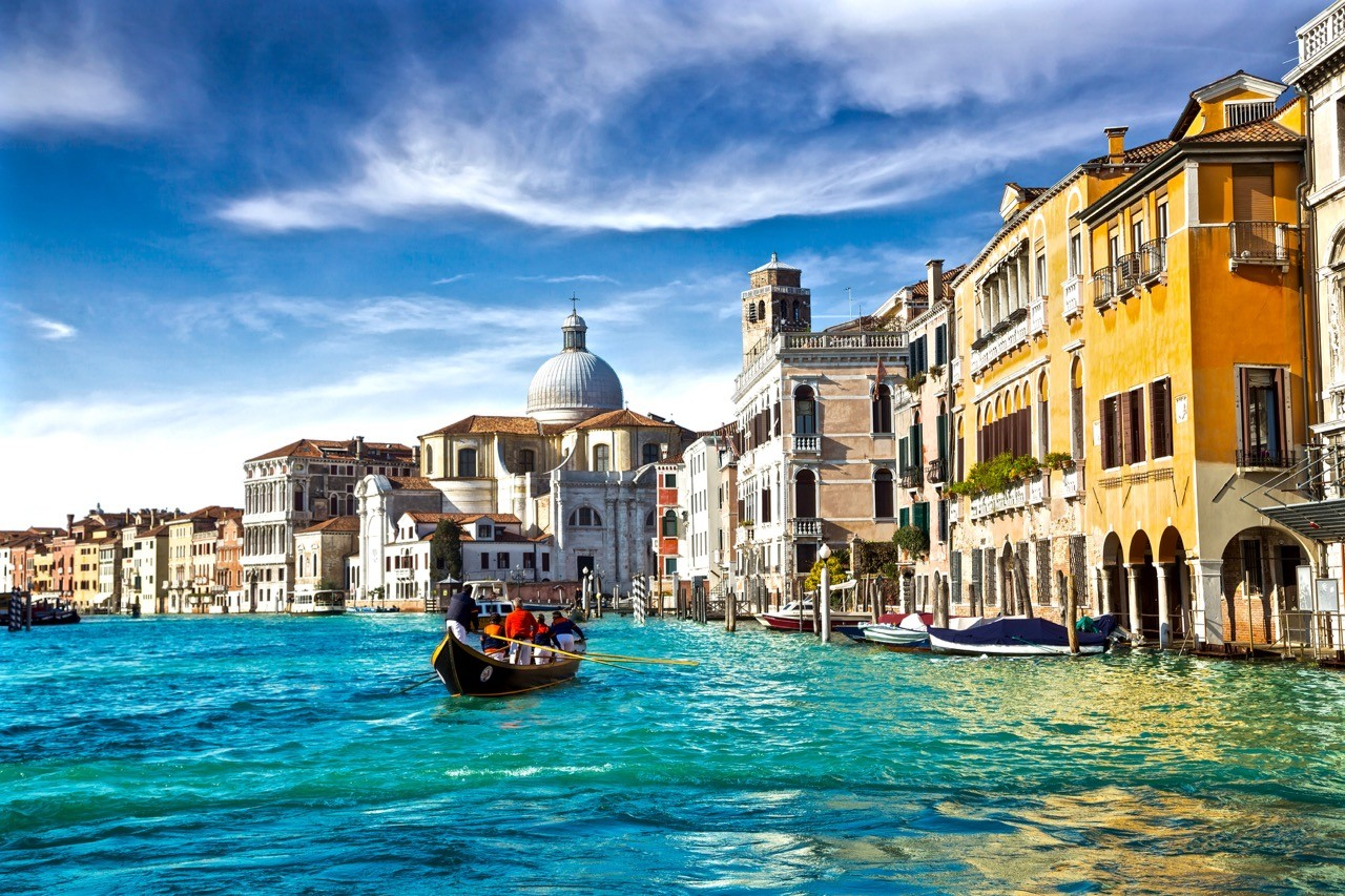 landscapes-affected-by-climate-change-venice