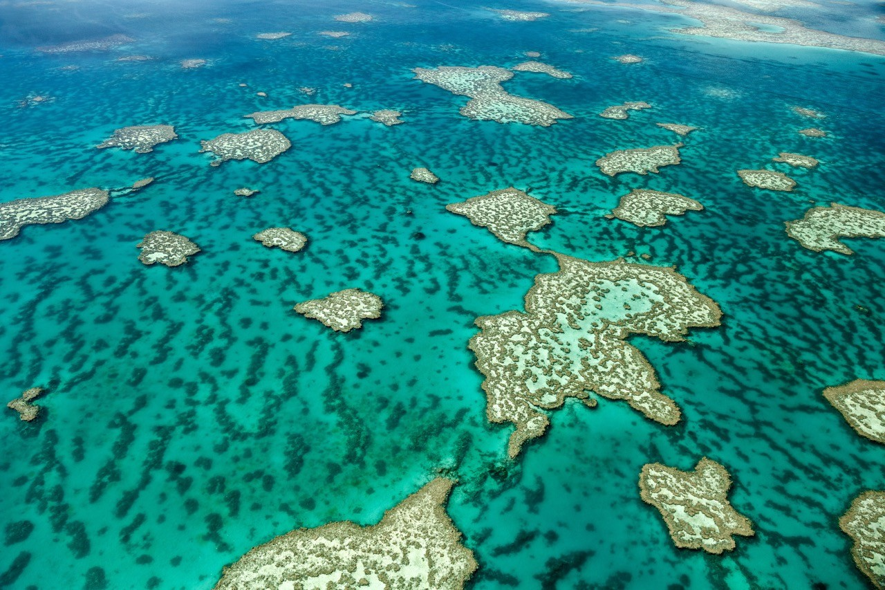 landscapes-affected-by-climate-change-barrier-reef