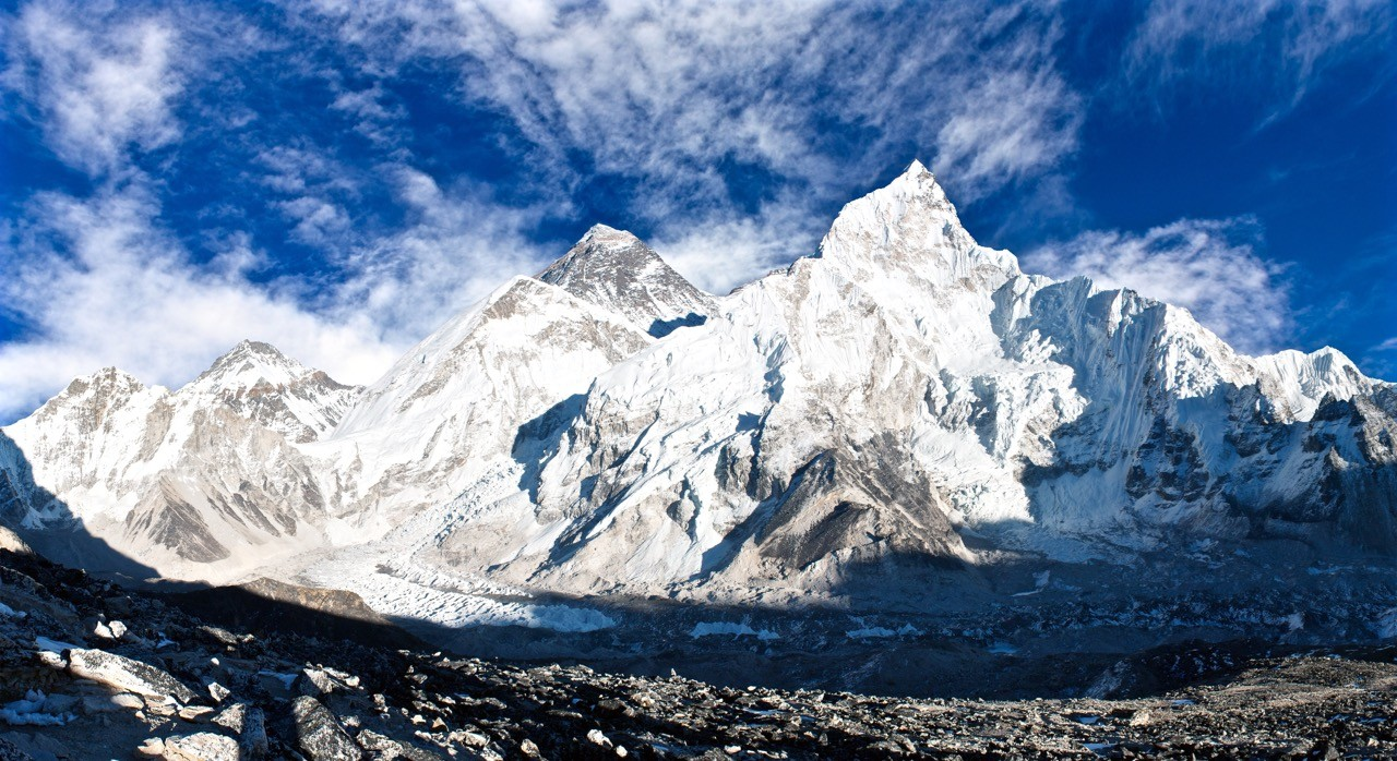 landscapes-affected-by-climate-change-nepal