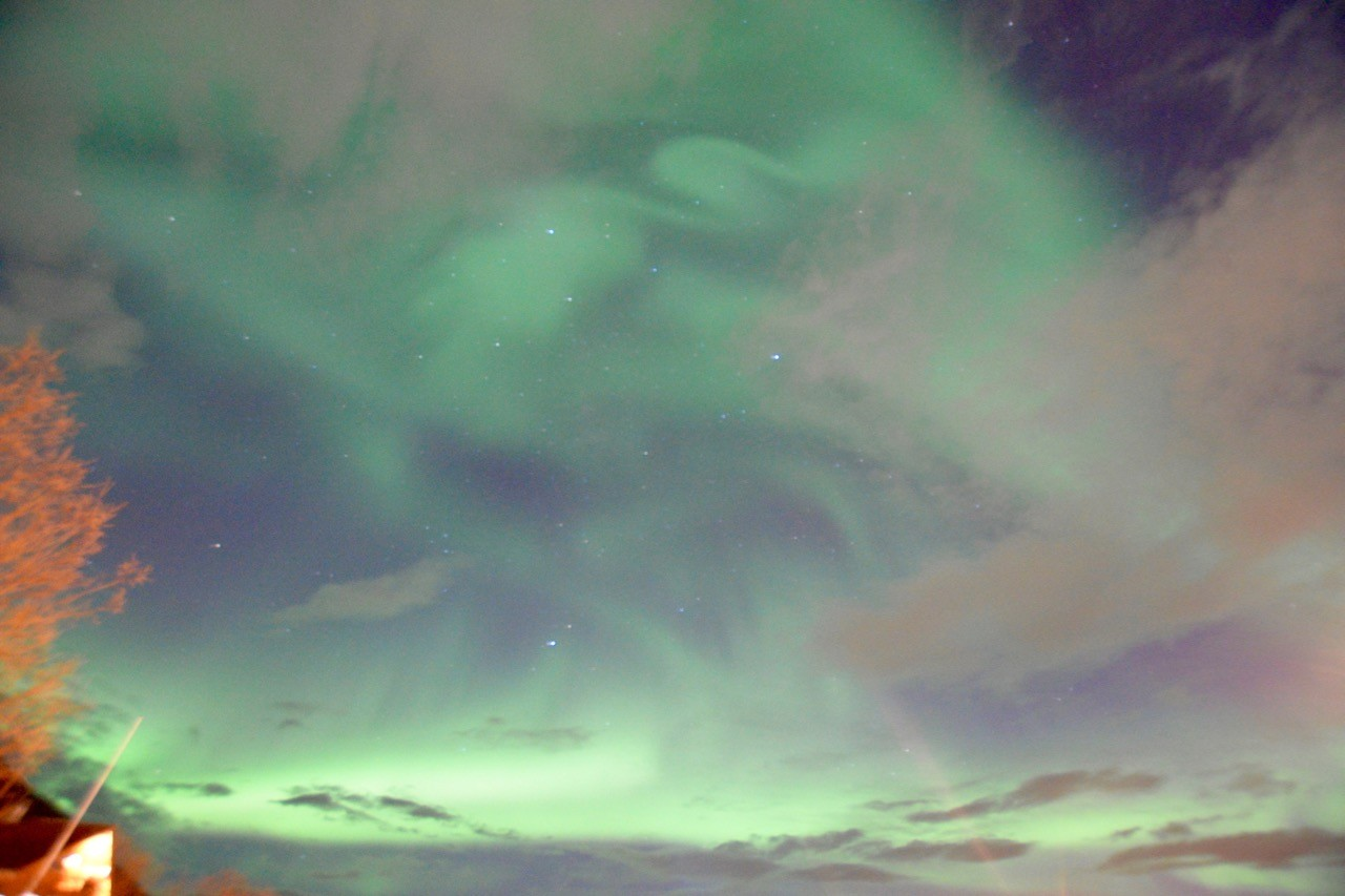 northern-lights-in-tromso-2