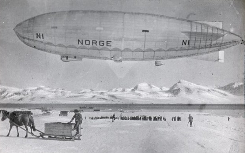 fram-museum-in-oslo-expeditions-norge