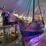 Fram Museum in Oslo: a window into polar exploration