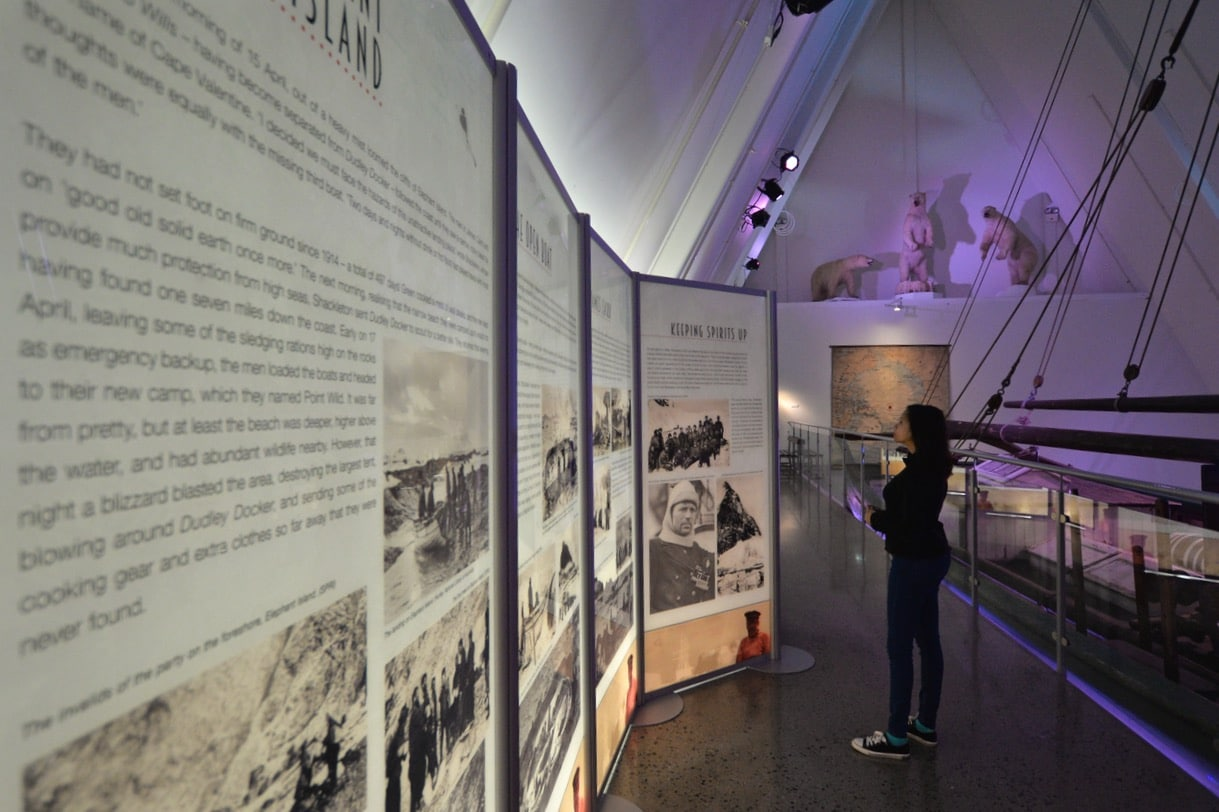 fram-museum-in-oslo-kia-1