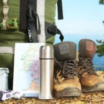 How to pack a backpack for hiking feat img