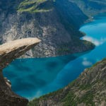 23 interesting facts about Norway
