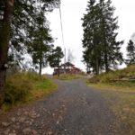 oslo-hiking-trails-