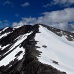 Climbing Galdhøpiggen in Jotunheimen National Park Norway - 14