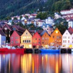 A long weekend in Norway: 7 things to do in Bergen