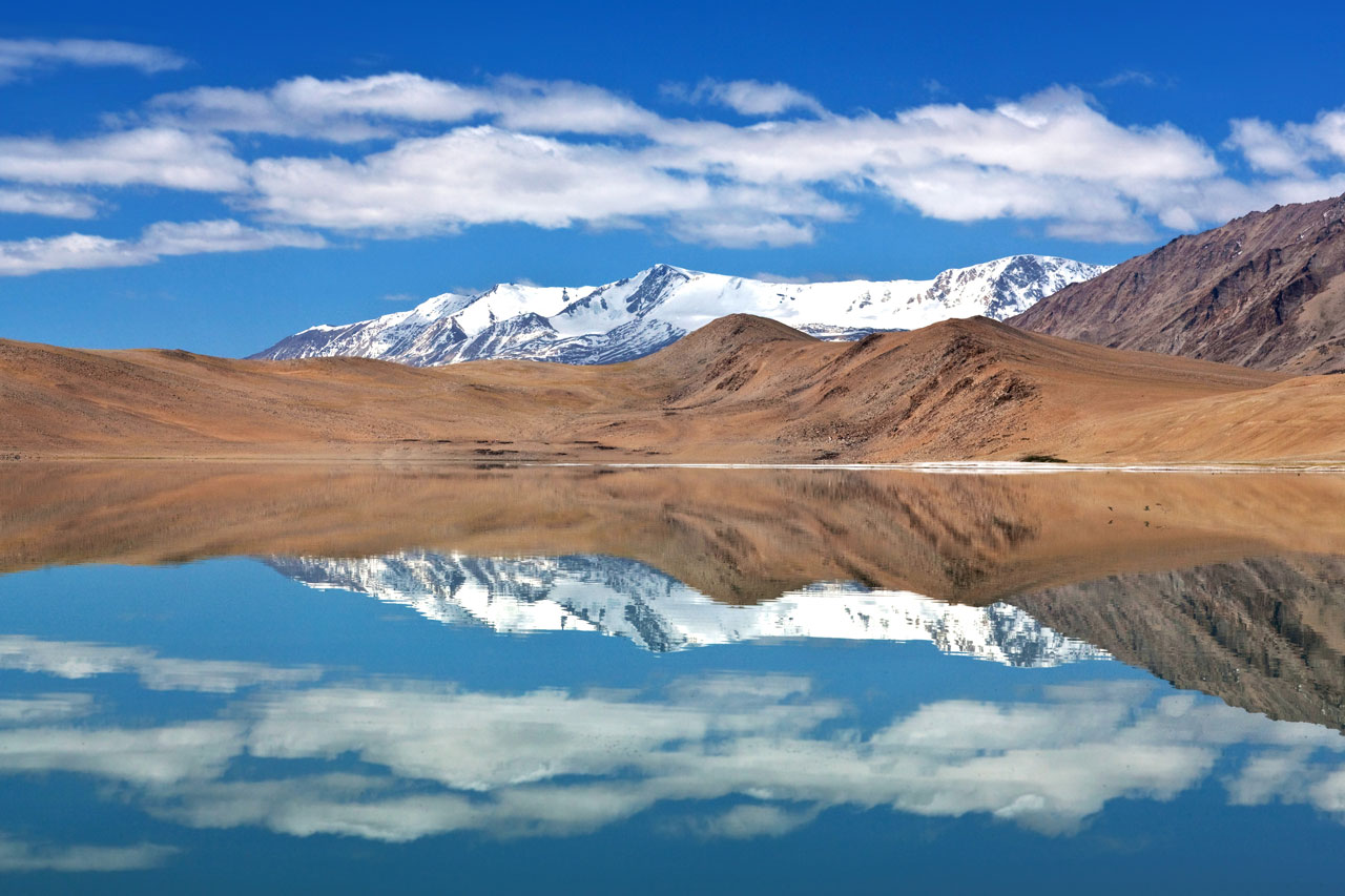 earths-most-remote-places-changtang-tibet