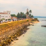 Galle Fort in Sri Lanka: DIY walking tour
