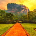 Sigiriya Rock Fortress: 7 tips for visiting