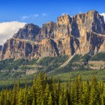 8 controversial mountain names from around the world