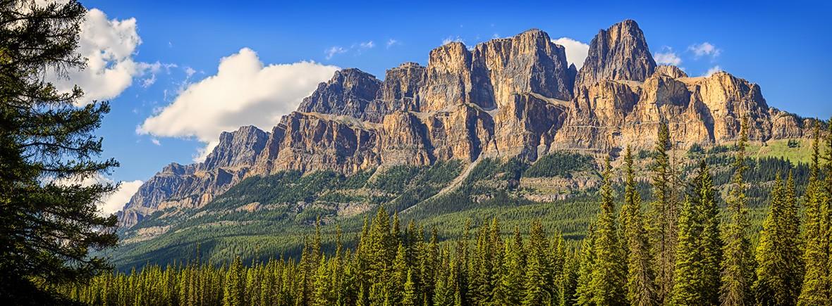 Controversial-mountain-names---featimg