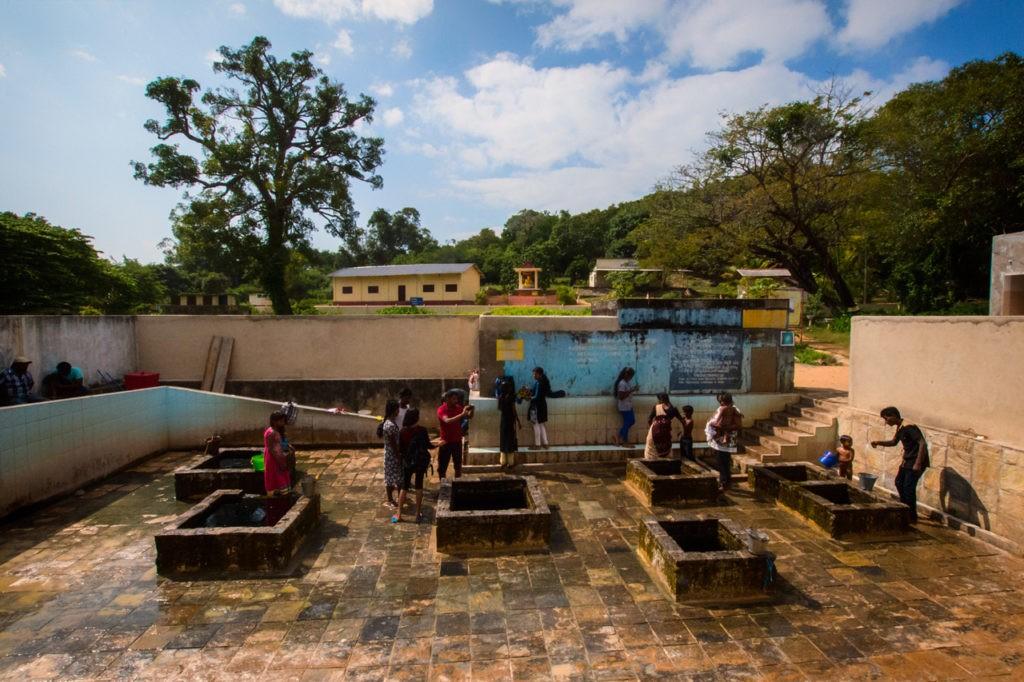 Things-to-do-in-Trincomalee-Sri-Lanka-Kanniya-hot-springs