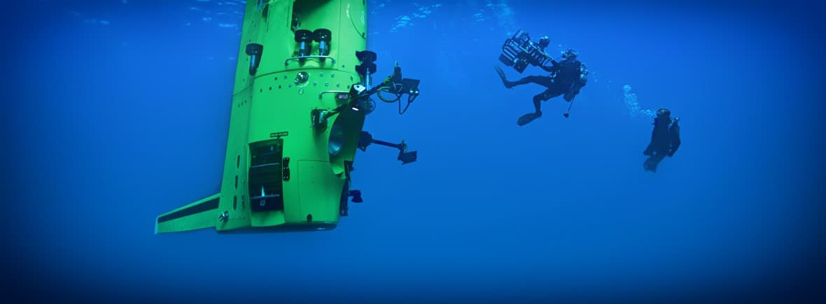 21 best diving movies of all time | Atlas & Boots
