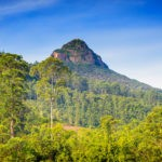 interesting-facts-about-sri-lanka-adams-peak