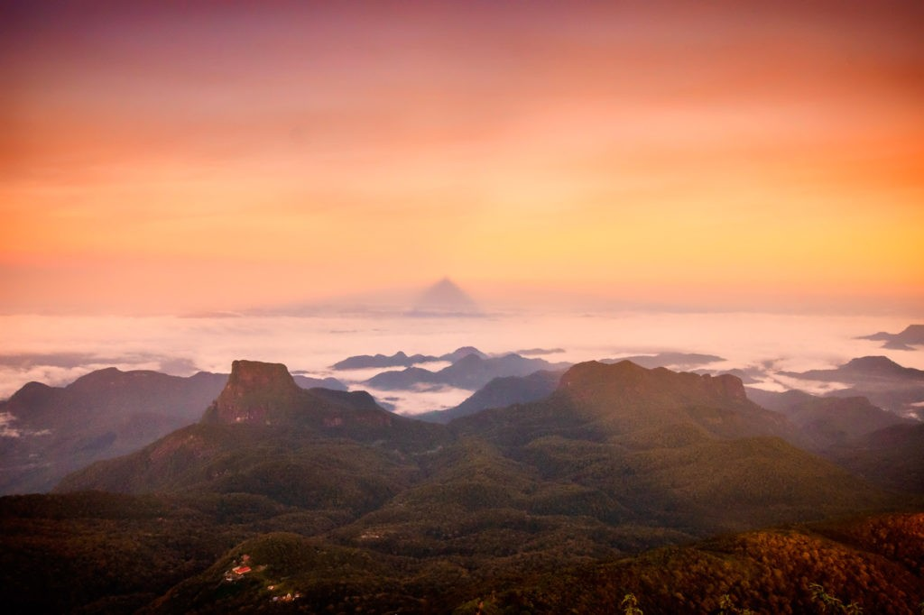 climbing-adams-peak-pyramid-2