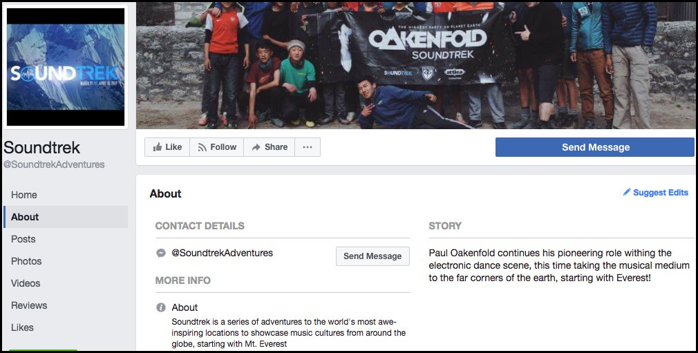 paul-oakenfold-everest-basecamp-soundtrek-3