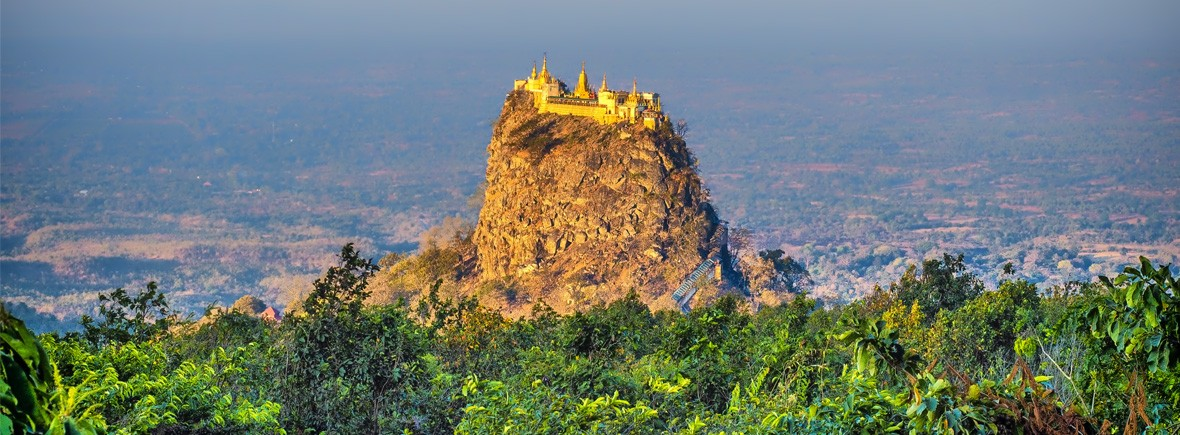 Mount-Popa-lead-image