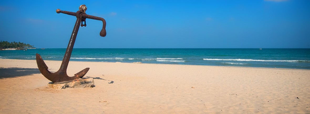 Things-to-do-in-Trincomalee-Sri-Lanka-featimg