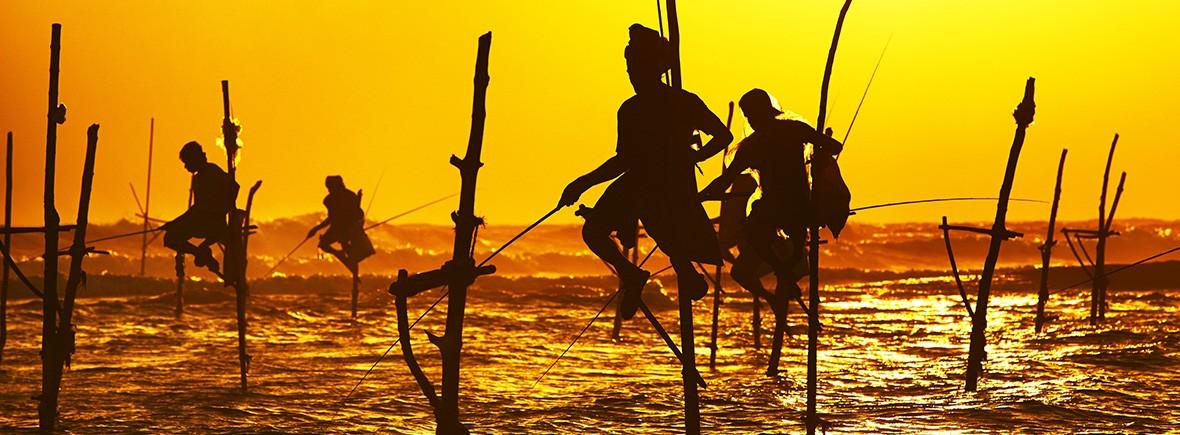 interesting-facts-about-Sri-Lanka-featimg