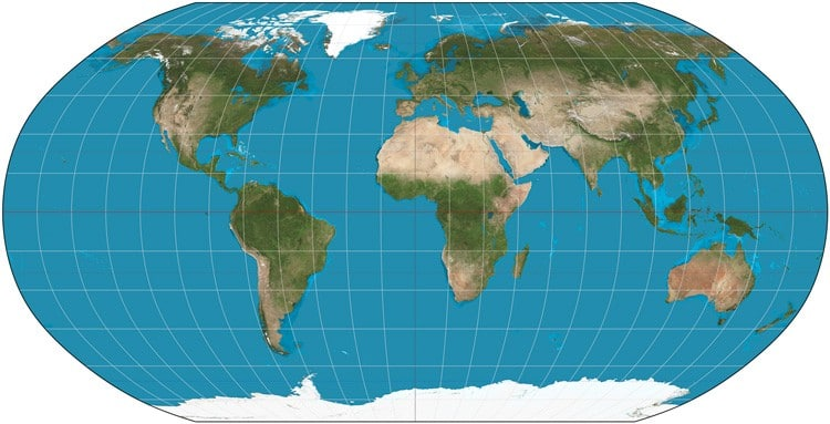 map-projections-robinson