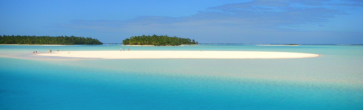 Cook-islands-rarotonga-destinations