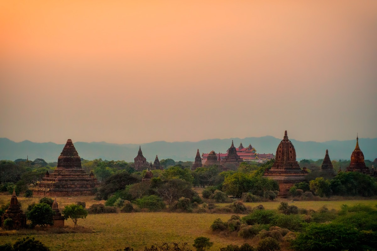 Cycling-Bagan-overview-5
