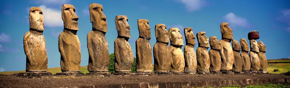 Easter-Island-destinations-4