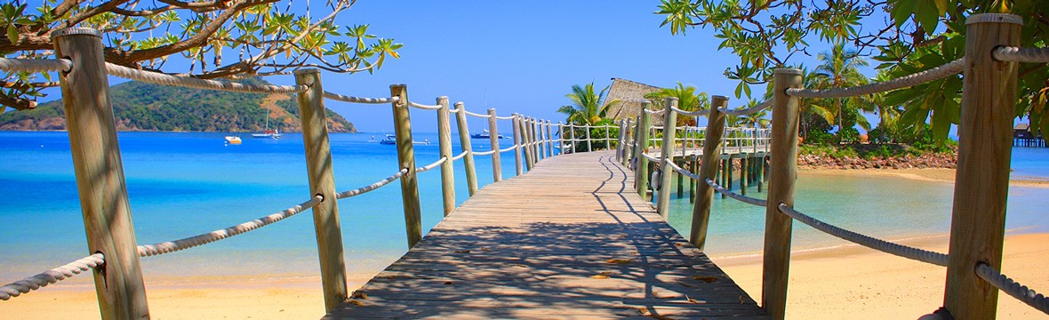 Fiji-destinations