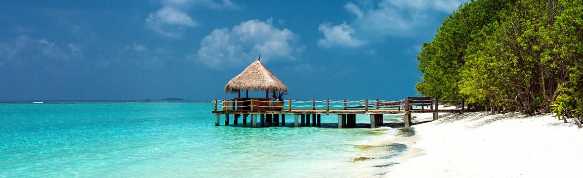 Samoa-destinations