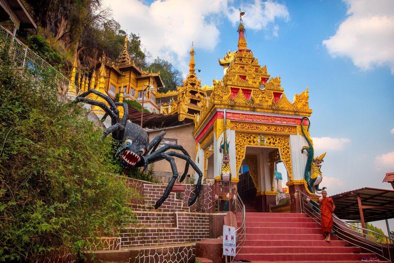 Shwe-U-Min-Natural-Cave-Pagoda-15