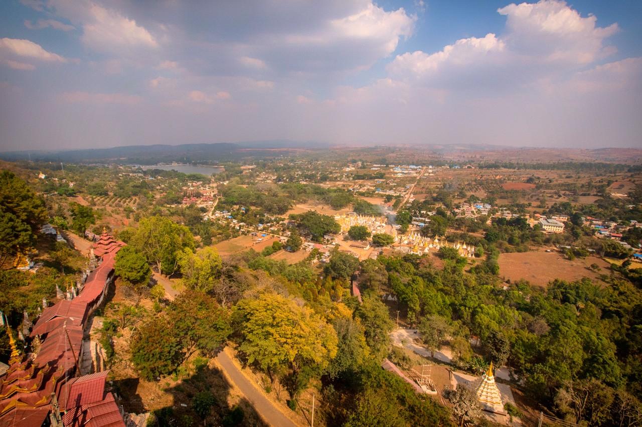 Shwe-U-Min-Natural-Cave-Pagoda-2