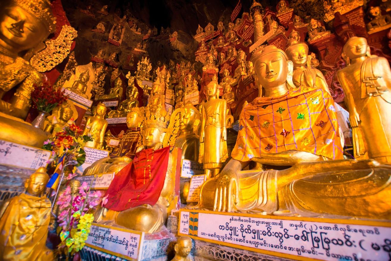 Shwe-U-Min-Natural-Cave-Pagoda-6