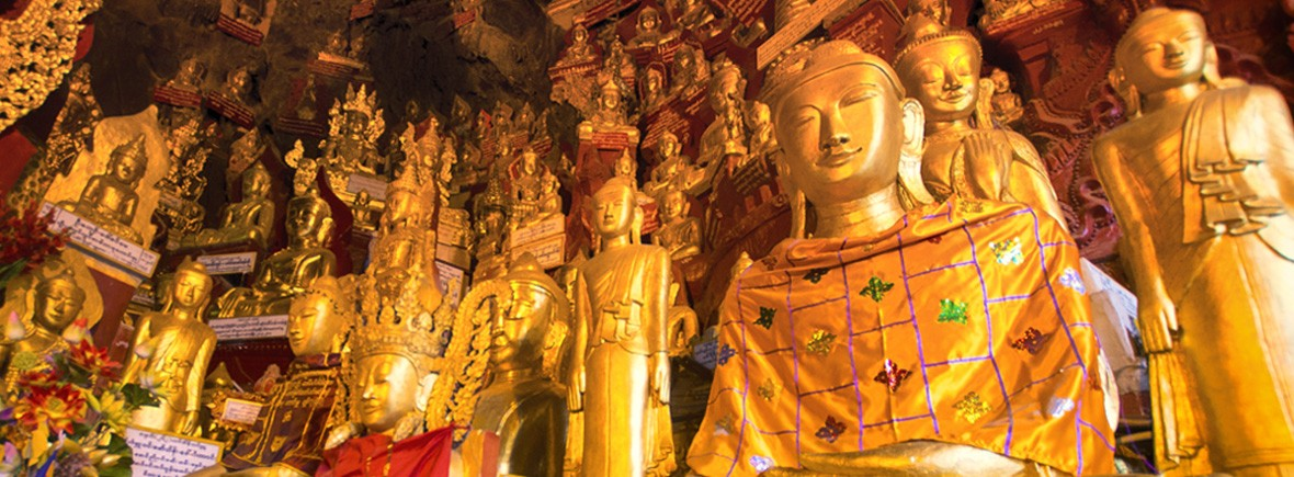 Shwe U Min Natural-Cave-Pagoda-featimg-2