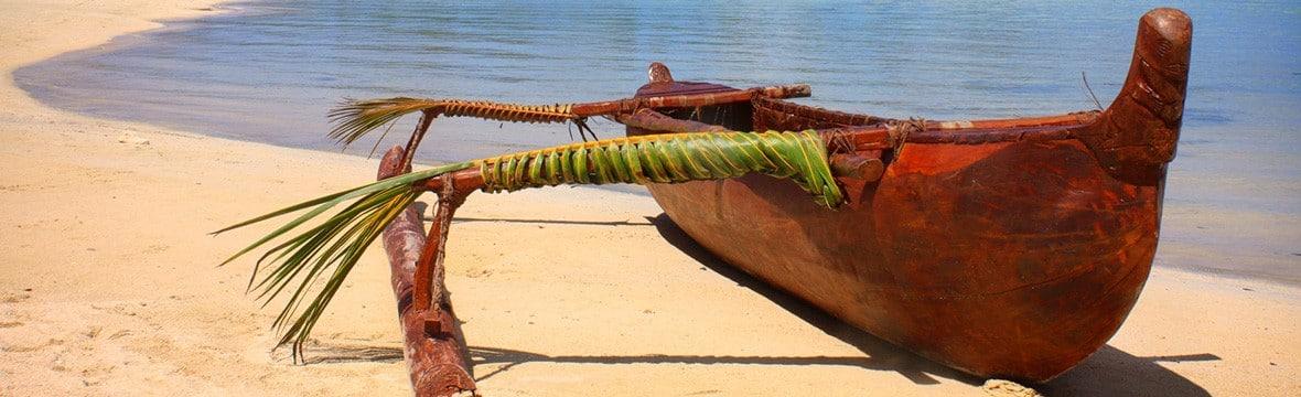 Vanuatu-destinations