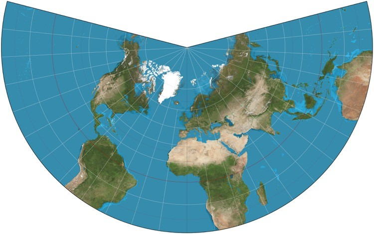 map-projections-Lambert_conformal_conic