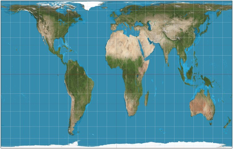 map-projections-gall–peters
