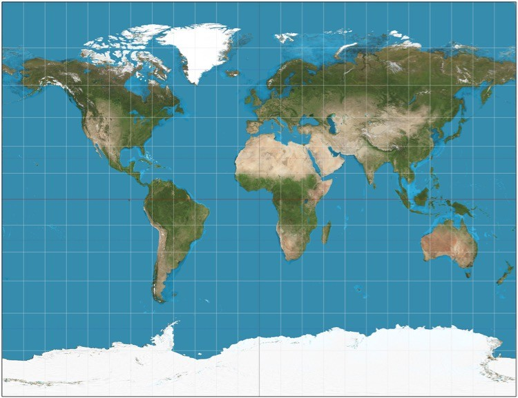 map-projections-gall