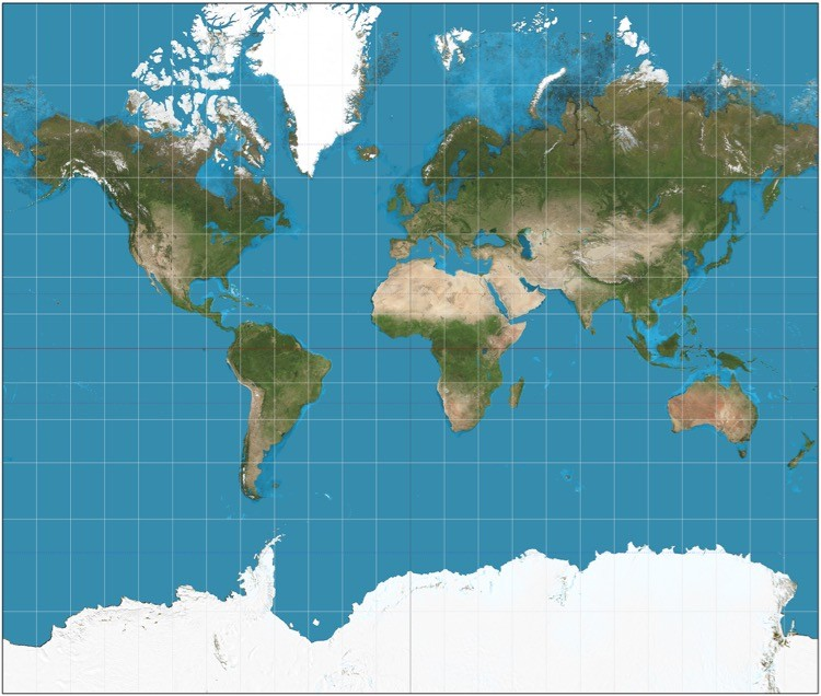 map-projections-mercator