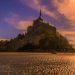 Mont Saint-Michel: 10 dos and don'ts