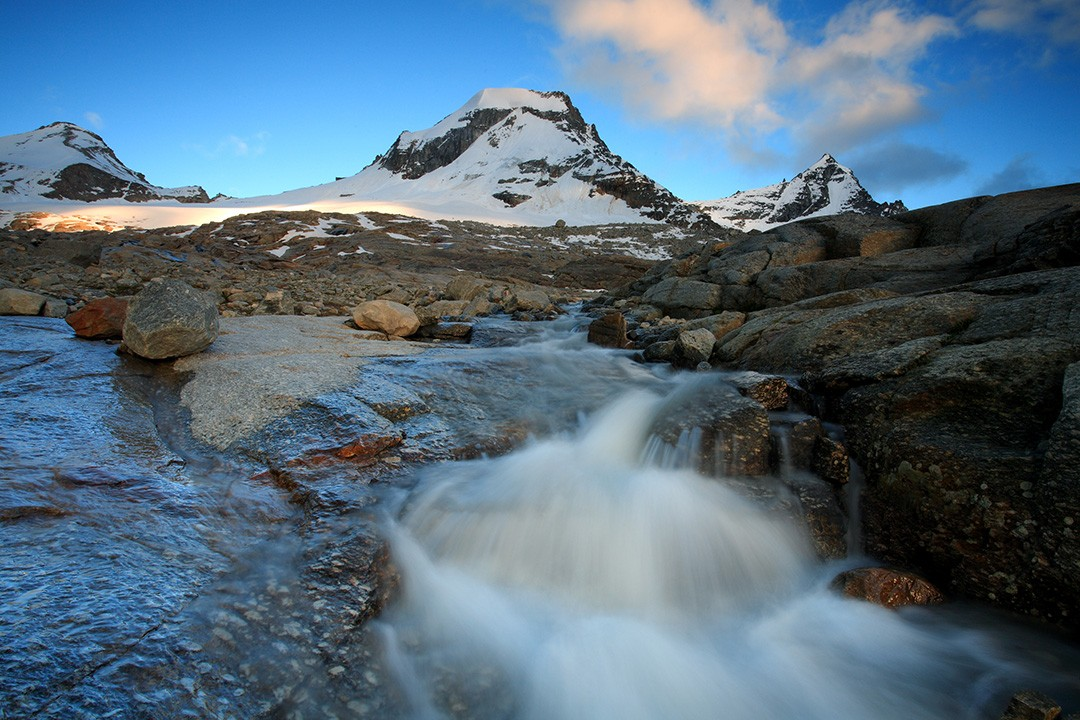 Best-National-Parks-in-Europe-Gran-Paradiso