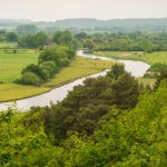 New-Forest-cycling-routes-2-hill-fort
