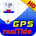 real tides scuba diving apps