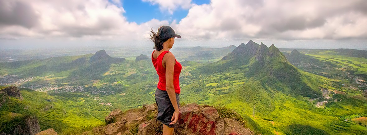 Hiking-Le-Pouce-in-Mauritius-new-feat-2