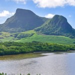 Hiking in Mauritius: five trails with stunning viewpoints