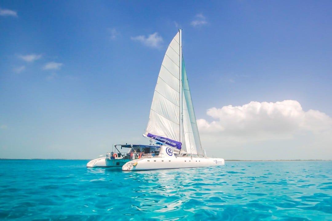 adventure sailing holidays-gadventures-cuba