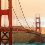 best careers for digital nomads in silicon valley